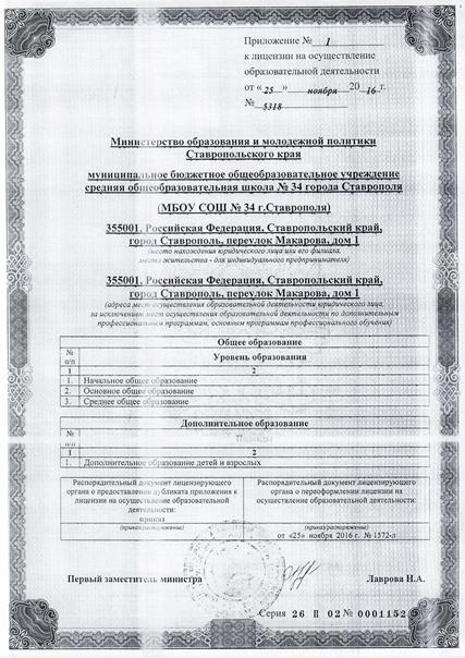 Лицензия1-31