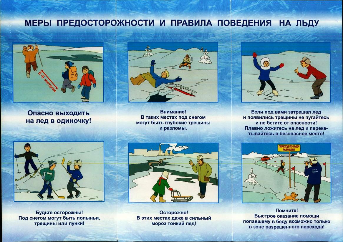 Otovarsia ru посредник в польше прямые контакты с